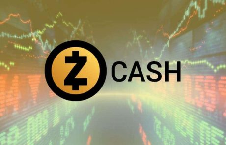 Zcash Releases Open-Source Code for Private-Only iOS and Android Wallets