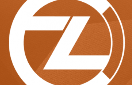 Zcash Classic – what it's all about
