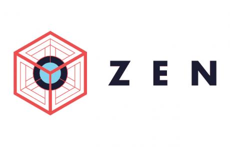 Meet Zen Protocol – The Financial Assets Blockchain